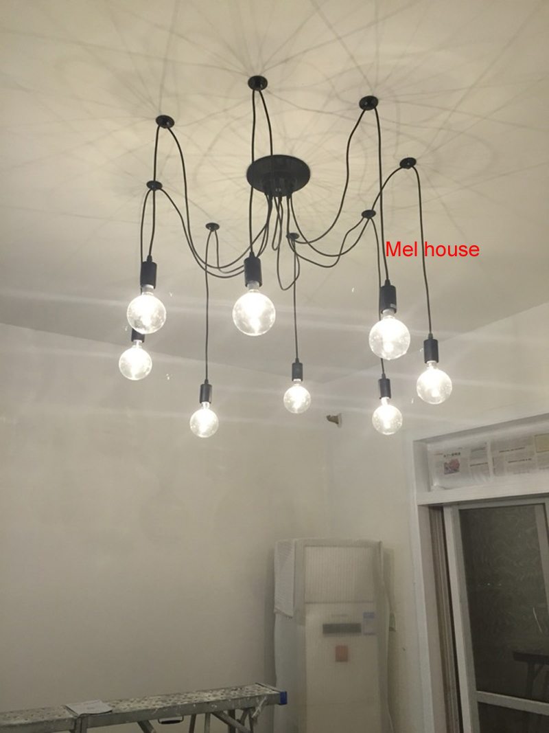bracket ceiling lights fixtures suspended led light info italiapost fixture ceilings drop