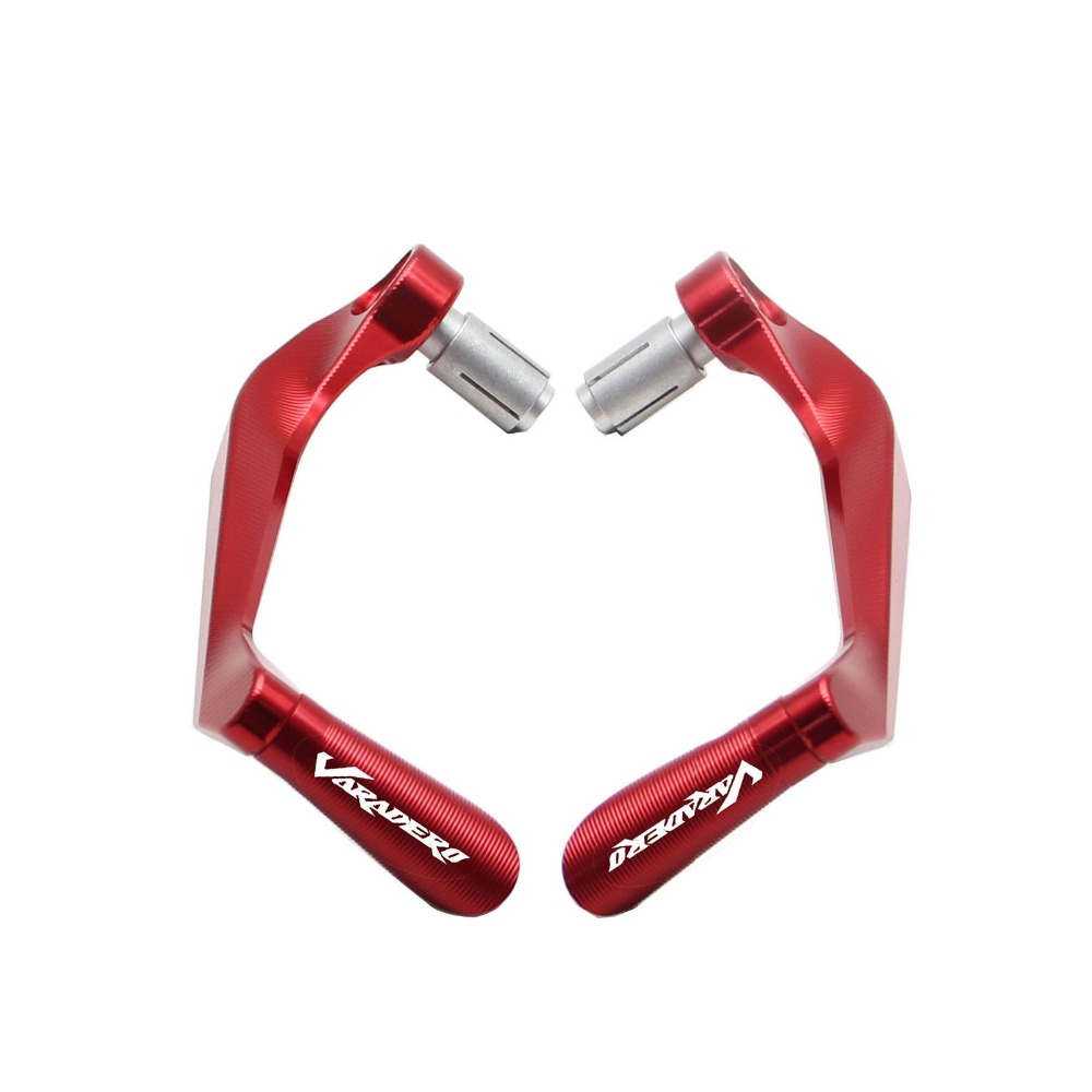 CNC Red-2