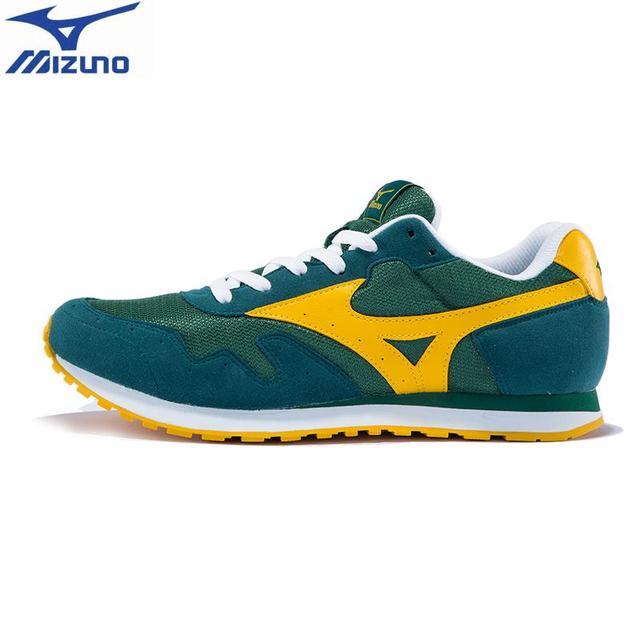 4 Men Breathable Walking Shoes Leisure Sports Sneakers