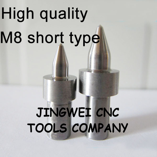 Solid carbide form drill M8  round short type carbide flow drill bit american system solid carbide form drill npt 1 16 27standard round carbide flow drill bit