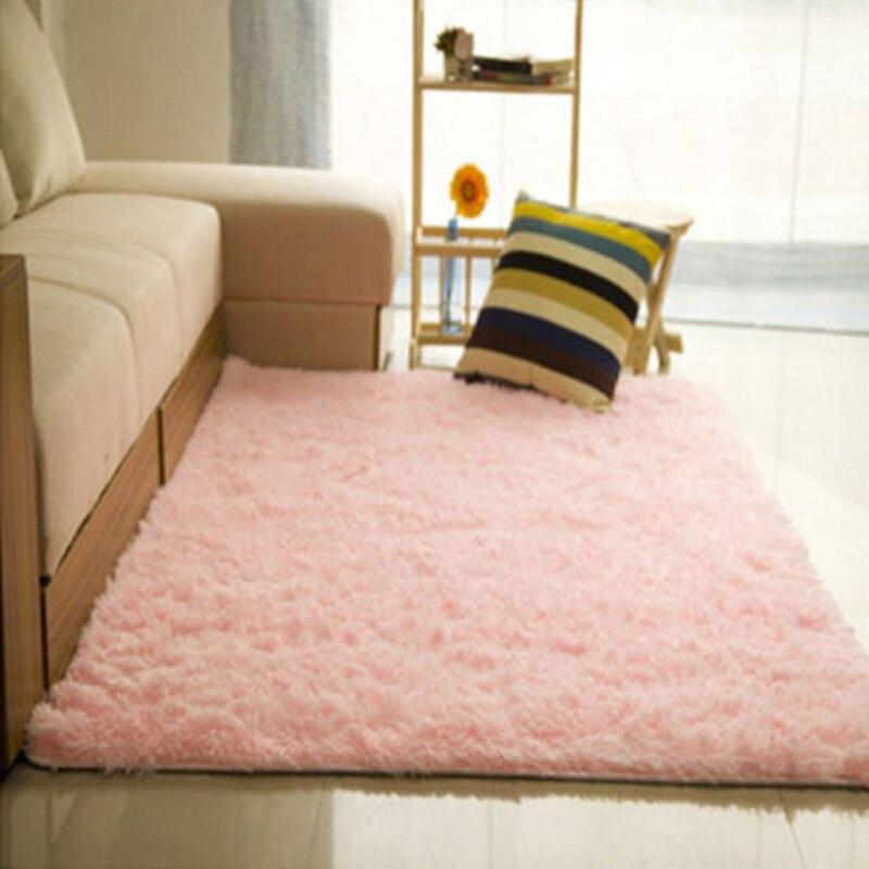 30x30cm Children Foam Carpet Living Room Floor mats anti Slip ...
