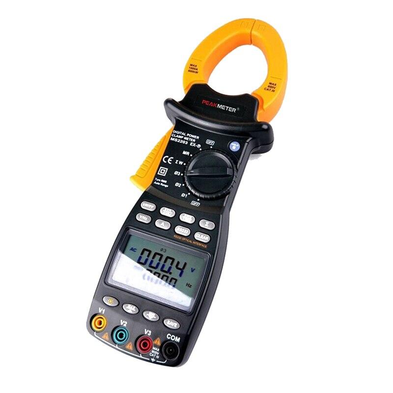 Power Factor Meter : Online buy wholesale power factor meter from china