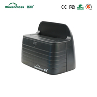 1 Bay 2 5 3 5 Sata Dock USB 3 0 Hdd Case To SATA For