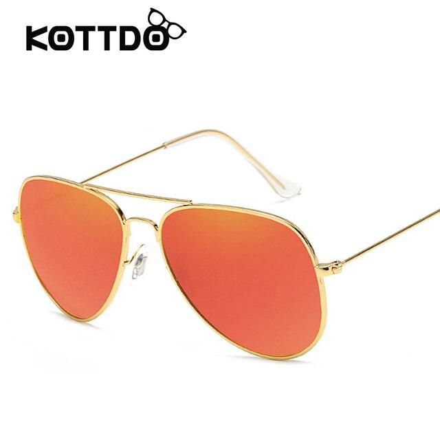 Kacamata Fashion Pria Terpolarisasi Mengemudi Cermin Coating Poin Hitam  Bingkai Kacamata Laki-laki Kacamata Matahari b9c50b4684