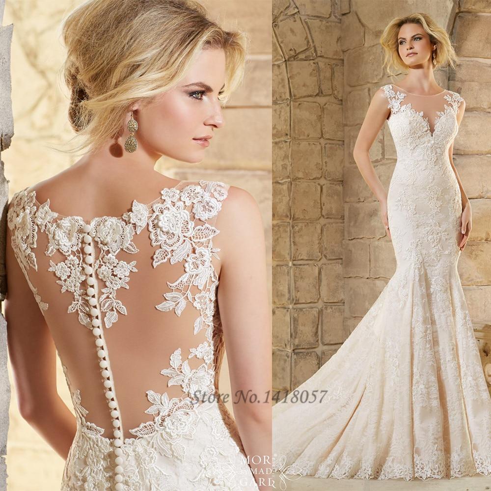 list detail sweetheart mermaid wedding dress mermaid style wedding dress Free Shipping Sweetheart Mermaid Wedding Dress with Flowers WD