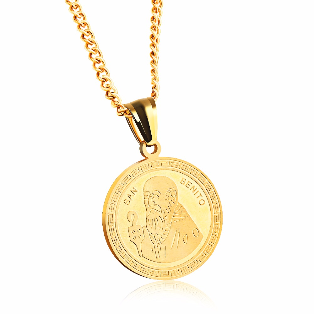 medallion juice chain l tupac euphanasia straightfromthea necklace