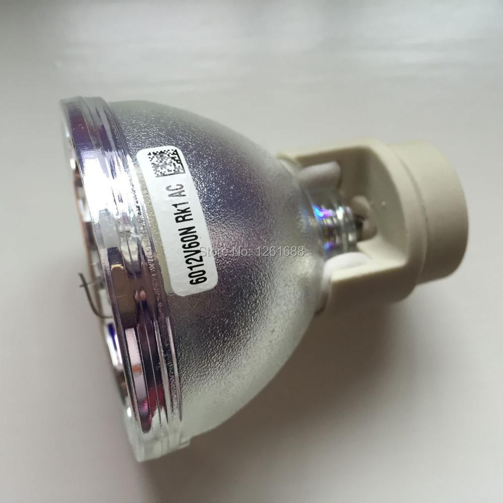 все цены на free shipping genuine original bare lamp 5J.JEE05.001 for BENQ HT2050 / HT3050 / W1110 / W2000 projectors ,P-VIP 240/0.8 E20.9N онлайн