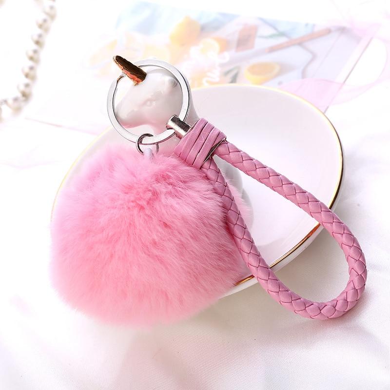 Key Ring Trinket  (2)