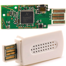 Popular Atheros Wireless-Buy Cheap Atheros Wireless lots from China