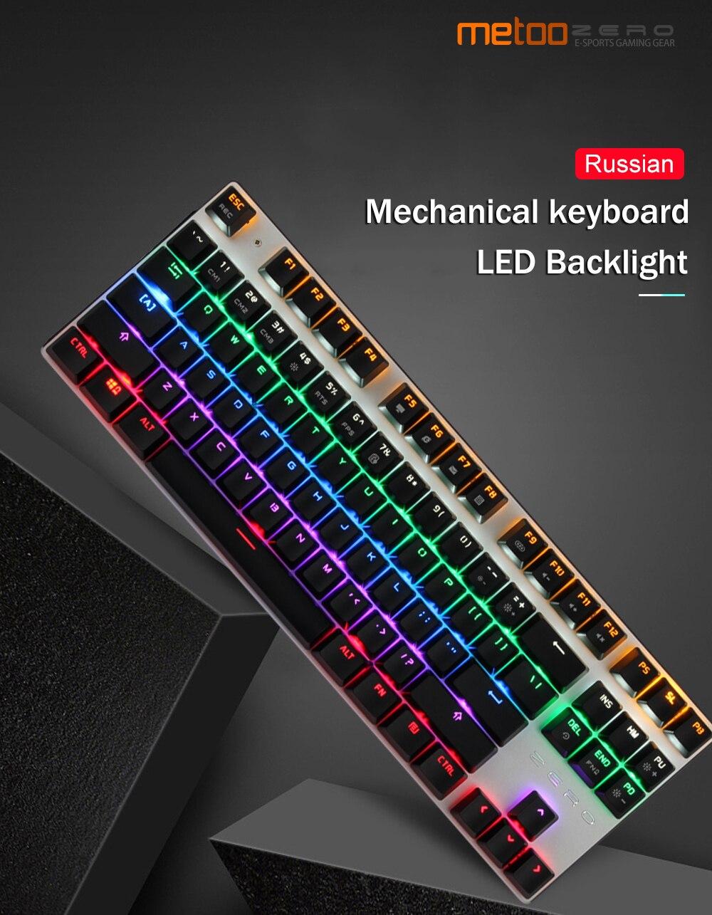 Keyboard-1_01