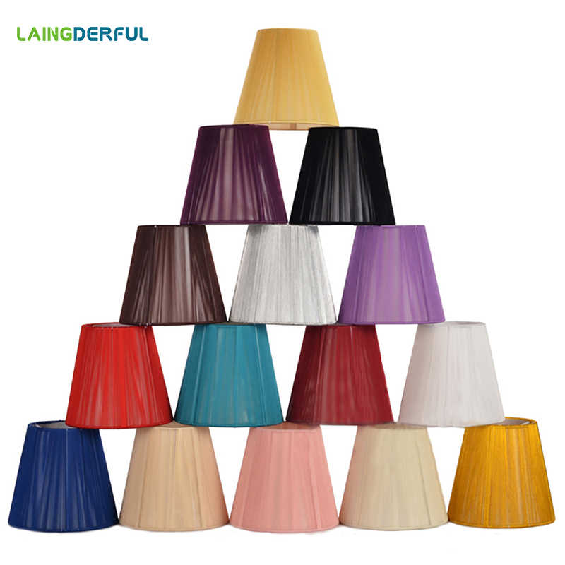 Art Deco Lamp Shade Forcrystal Lamp Lampshade Manufacturers Chandelier Light Shade Lampshades Drawing for E14 Candle Lamp