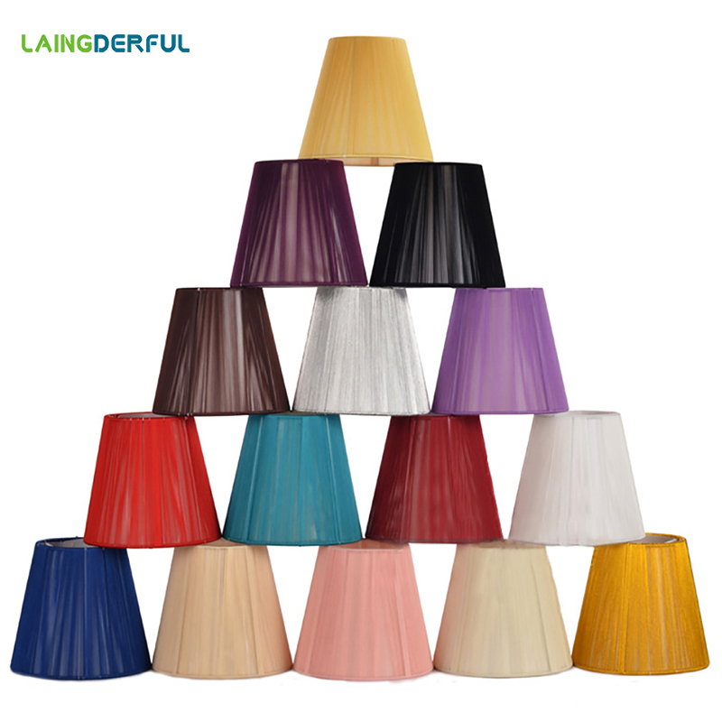 Art Deco Lamp Shade Forcrystal Lamp Lampshade Manufacturers Chandelier Light Shade Lampshades Drawing for E14 Candle LampArt Deco Lamp Shade Forcrystal Lamp Lampshade Manufacturers Chandelier Light Shade Lampshades Drawing for E14 Candle Lamp