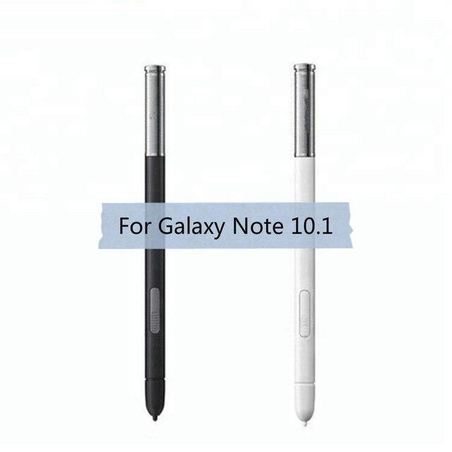لمسة قلم S القلم لسامسونج غالاكسي ملاحظة 10.1 P600 P601 P605 2014 طبعة SM-P600 SM-P601 SM-P605 اللمس القلم اللوحي شاشة