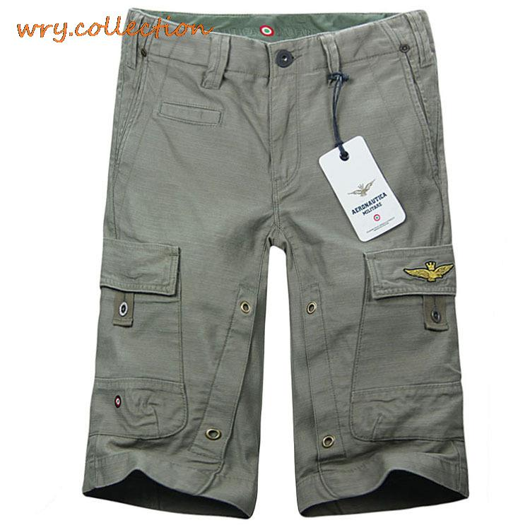 Mens CARGO PANTS,Italy trousers, sport men pants, casual cool clothing,air force suit plus size S,M,L,XL,XXL free shipping