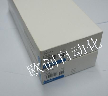 все цены на C200H-OD215  brand new and original онлайн