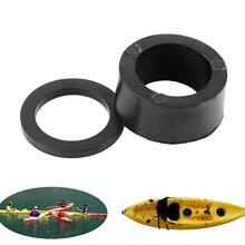 Каяк каноэ лодка Руль управления ручкой уплотнительное кольцо