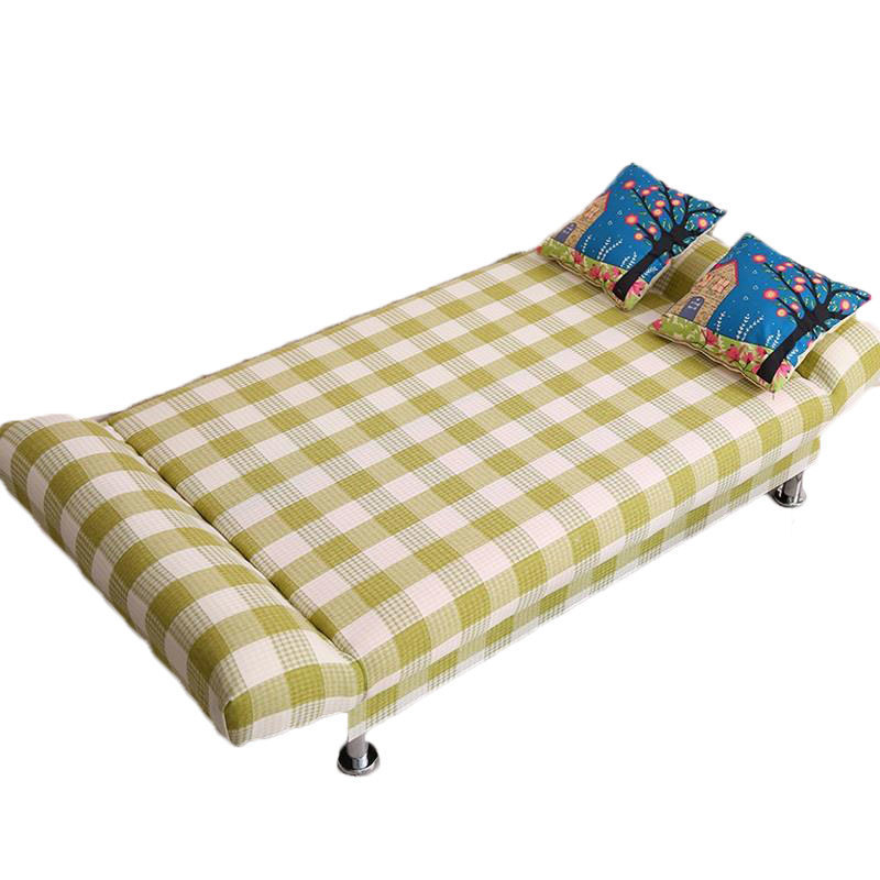 Per La Casa Kanepe Plegable Mobili Cama Moderna Futon Puff Para Couche For Living Room Furniture Mobilya Mueble De Sala Sofa Bed