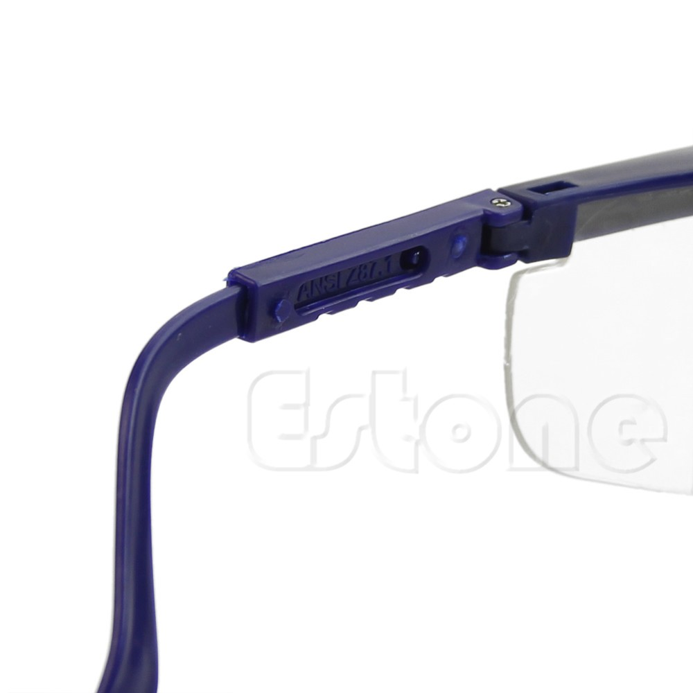 623eab87073 getSubject() aeProduct.getSubject() aeProduct.getSubject()  aeProduct.getSubject(). cheap prescription sunglasses ...
