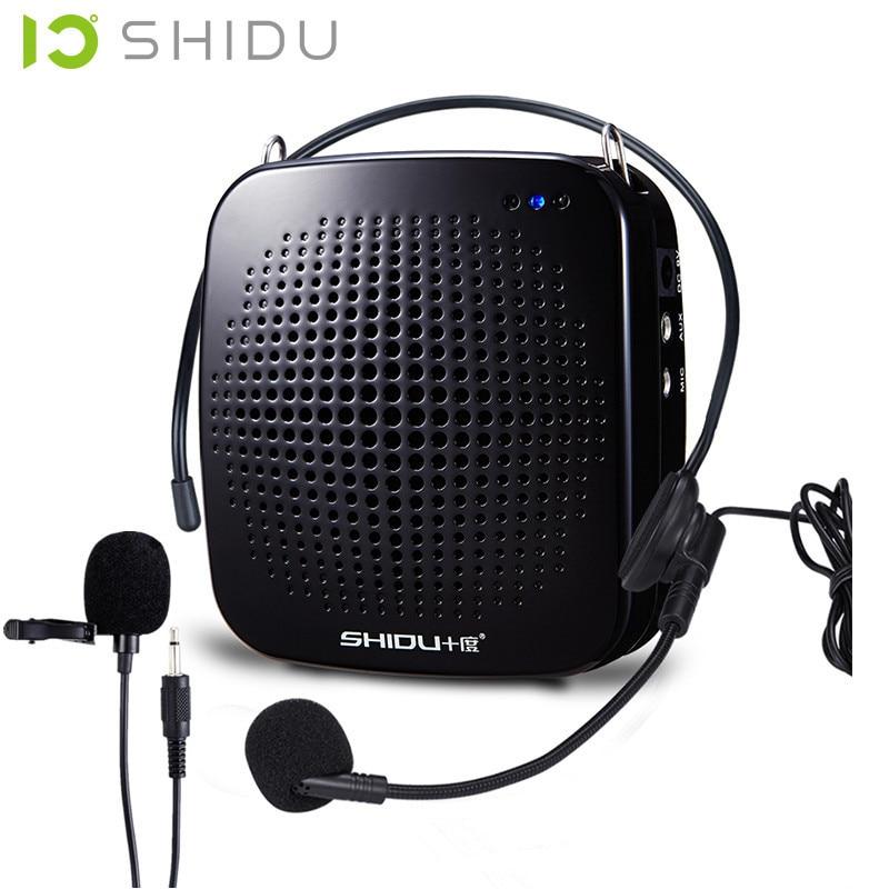 Brand mini portable Speaker auds
