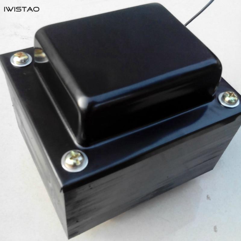 WHFT-PT270W(1)l