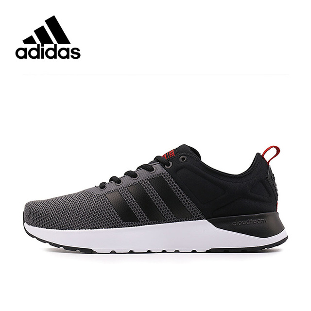 9b367458bf05f1 ... coupon for adidas official new arrival 2017 neo label super racer mens  skateboarding shoes sneakers aw4163