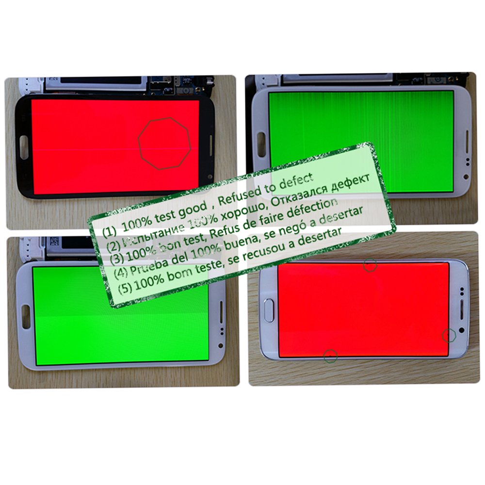 HTB1zAIcb8USMeJjSszcq6znwVXay 5.5'' Display for SAMSUNG Galaxy J7 Pro J730 LCD For SAMSUNG J7 2017 Display Touch Screen Digitizer J730F Adjustable