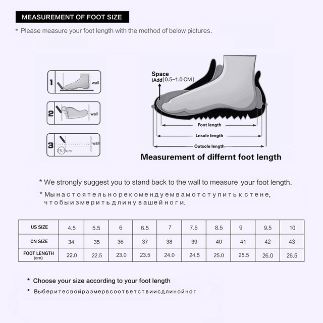 Donna in Flats Shoes Women Sneakers White Silver Genuine Leather Low Heels Lace Up Round Toe
