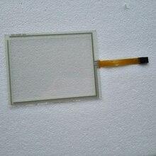 SA 5 7A SA 5 7B C D SA 5 7F Touch Glass screen for HMI