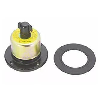 14561585 odpowietrzający pasuje do vVolvo przemysłowe EC290B LR EC210B LC LR NLC tanie i dobre opinie Częstotliwość-oddzielenie filtry