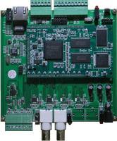 Супер Значение DM642 макетная плата видео по алгоритму H.264 макетная плата DSP макетная плата VMD642 D (Утюг по самой низкой цене)