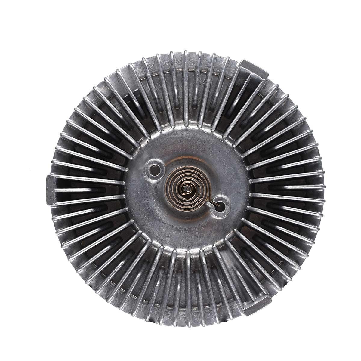 Cooling Fan Clutch 2734 for Chevrolet C//K Pickup Caprice Astro Blazer GMC Jimmy