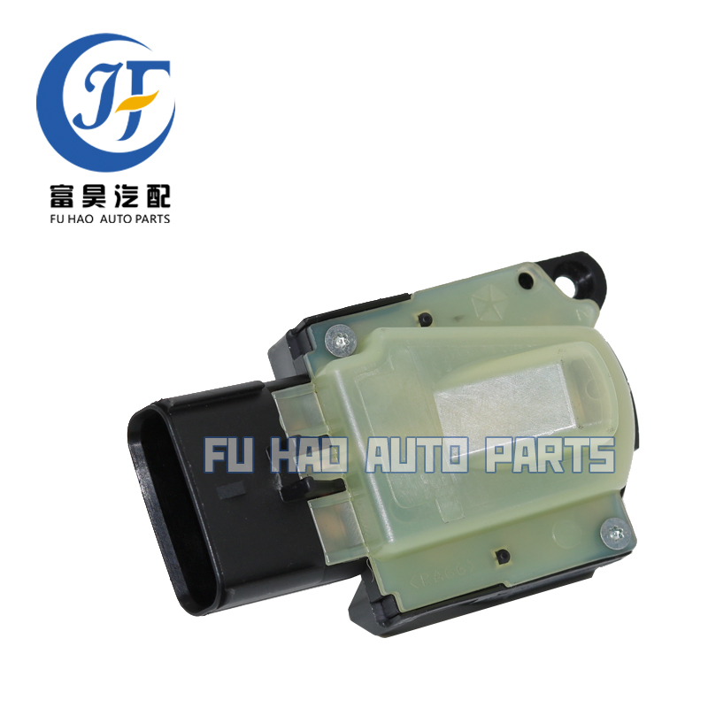 Genuine Ignition Switch For Chrysler 200 300 Pacifica Sebring 04685719AI 04685863AA 68033393AA