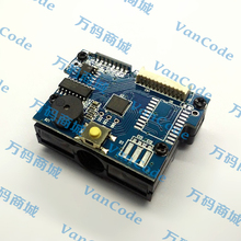 Buy mbed board and get free shipping on AliExpress com