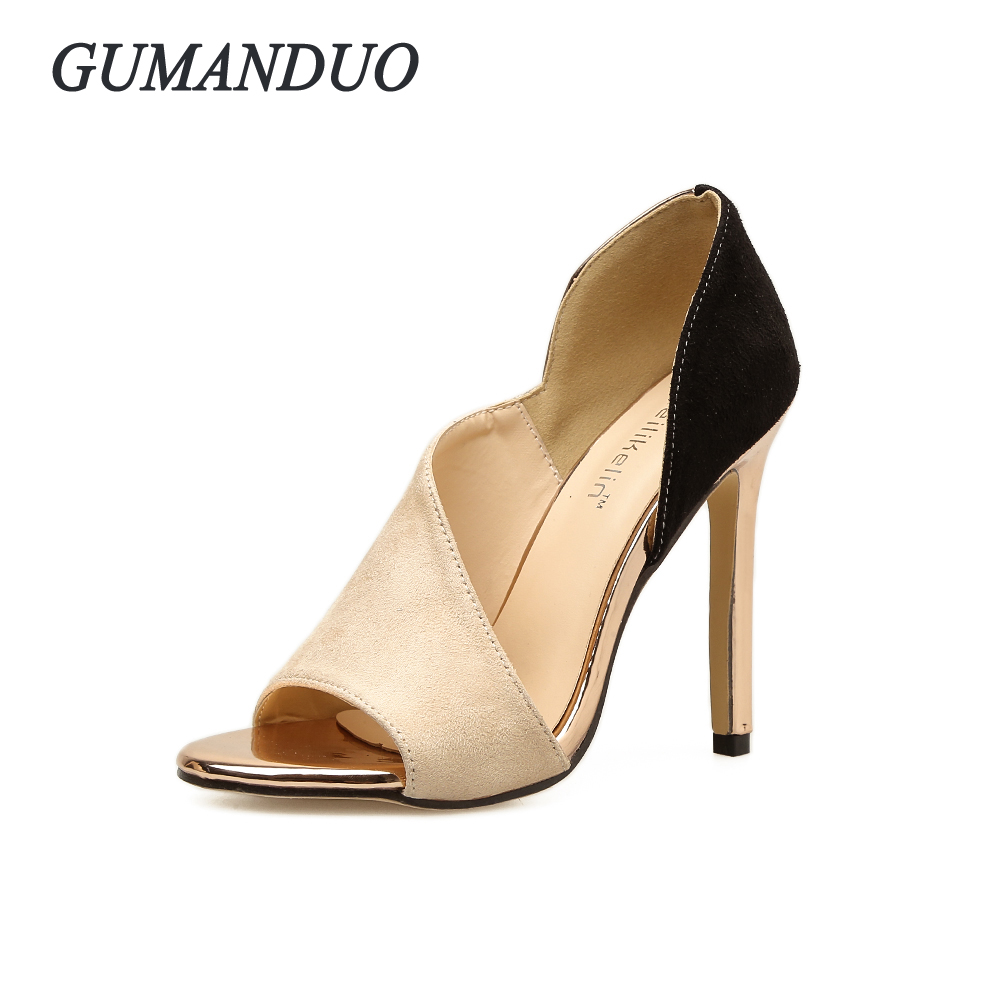403eb683ff3 Buy celebrity suedes and get free shipping on AliExpress.com