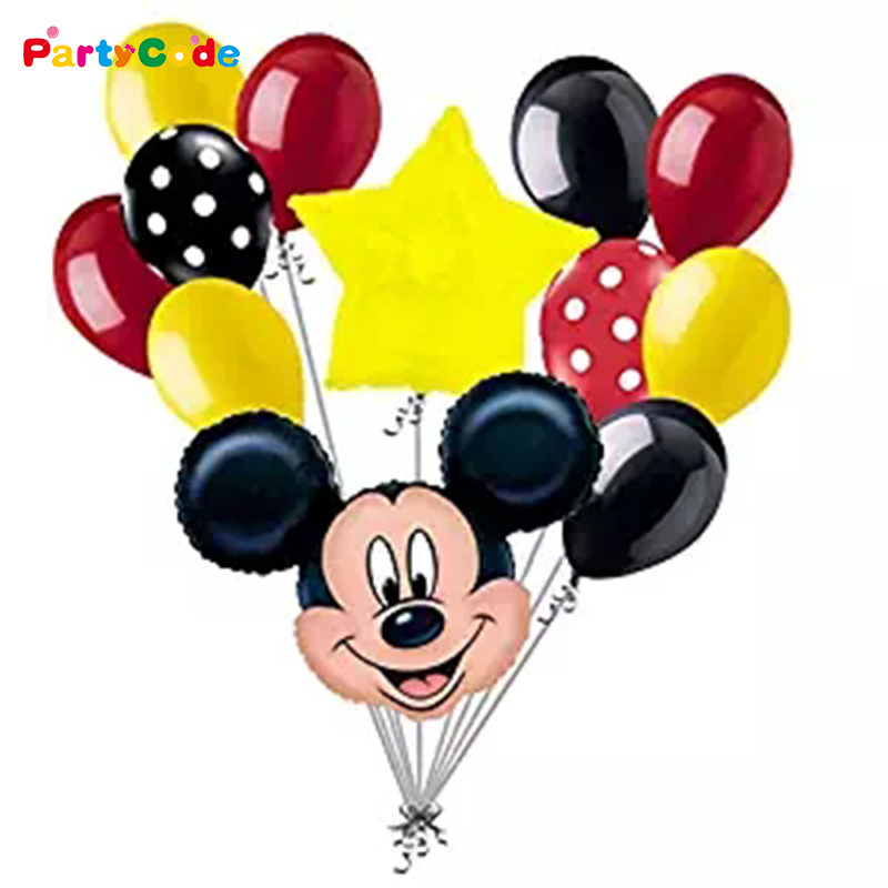 Top 10 Largest Birthady Party Ideas And Get Free Shipping 93739an5