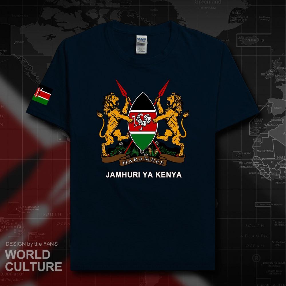 HNat_Kenya20_T01navy