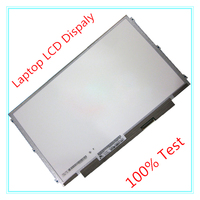 NEW 12.5'' Laptop lcd screen IPS Display for LENOVO S230U K27 K29 X220 X230 LP125WH2 SLT1/T2 SLB3