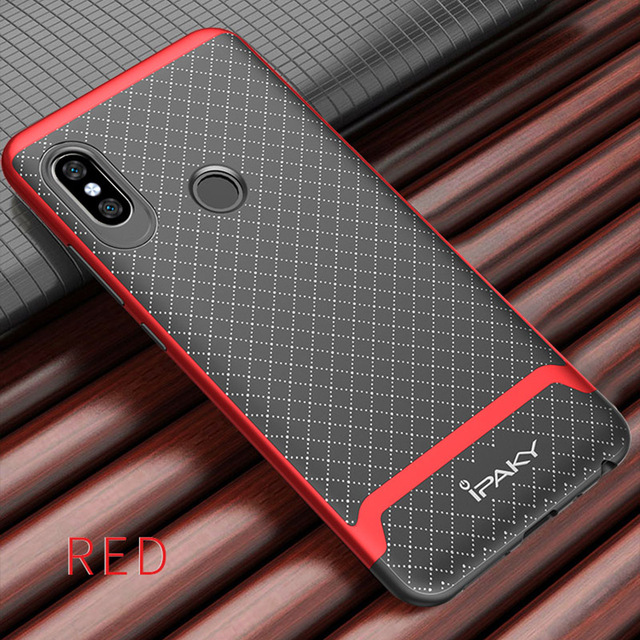Red Note 5 phone cases 5c64f32b1a11c