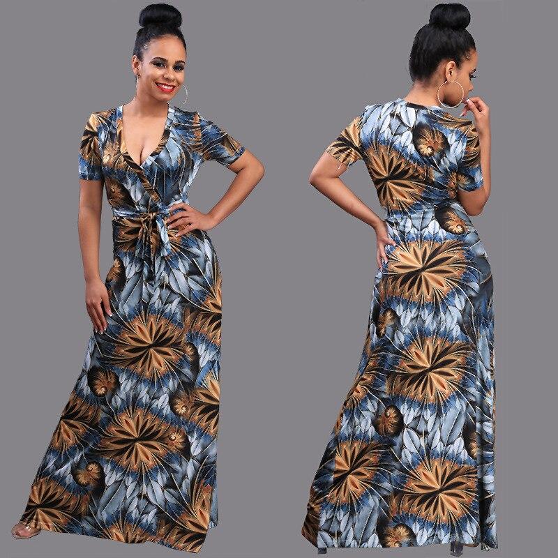 2017 Bazin Riche Robes Robe Africaine Africain Femmes Vêtements Afrique  Bazin Riche Directe Vente Polyester Chaude