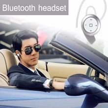 Snail A8 Wireless Bluetooth 4.0 + EDR Headset One Connection Two and Waterproof Sweat Design Suitable for any Bluetooth phone