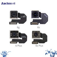 Back-Rear-Main-Big-Camera-Module-Flex-Ribbon-Cable-for-iPhone-6-6s-Plus-6Plus-6s.jpg_200x200