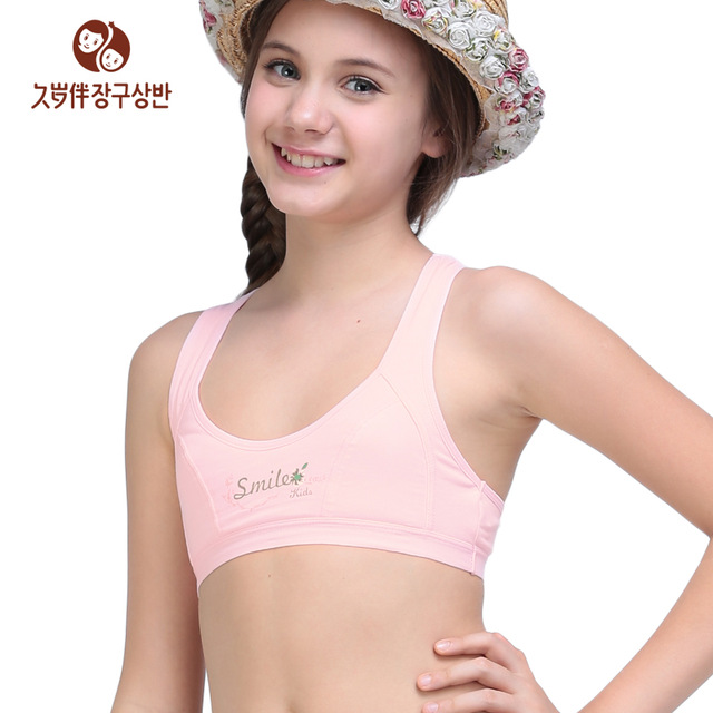 sale for Young girls asian