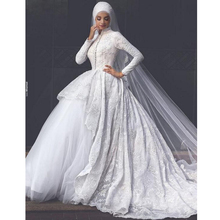 Dress En Veil Y Disfruta Arabic Envío Gratuito Compra Del m80wNn