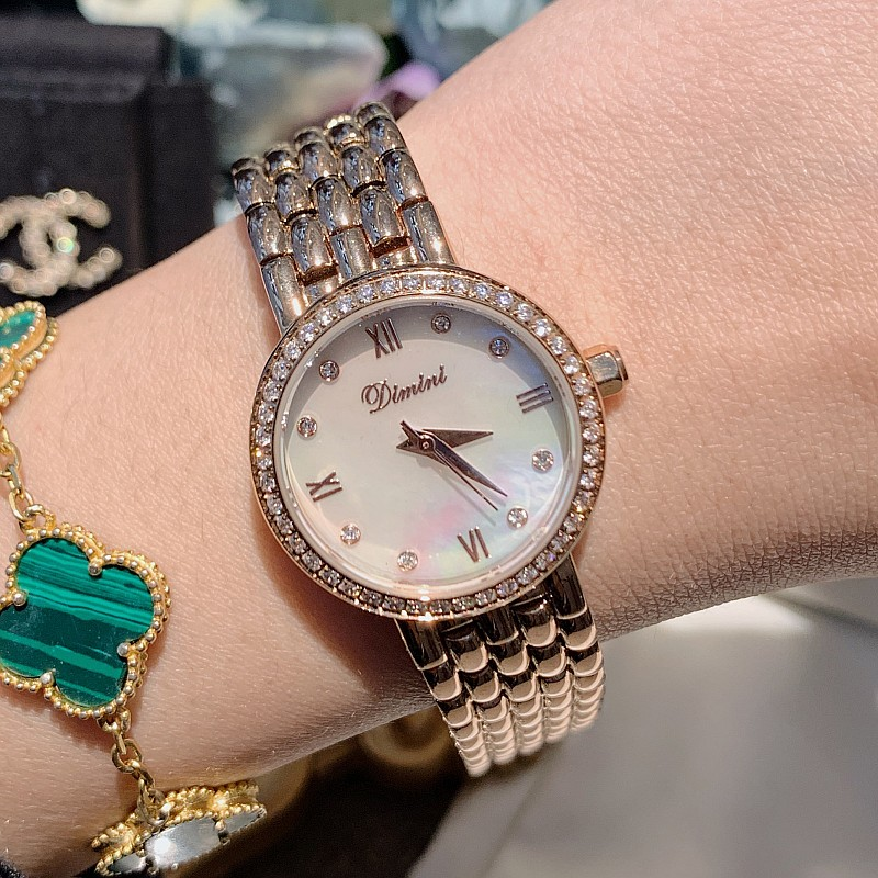 Rose Gold Watch Women Quartz Watches Ladies Top Quality Crystal Luxury Brand Female Wrist Watch Girl Clock Relogio FemininoRose Gold Watch Women Quartz Watches Ladies Top Quality Crystal Luxury Brand Female Wrist Watch Girl Clock Relogio Feminino