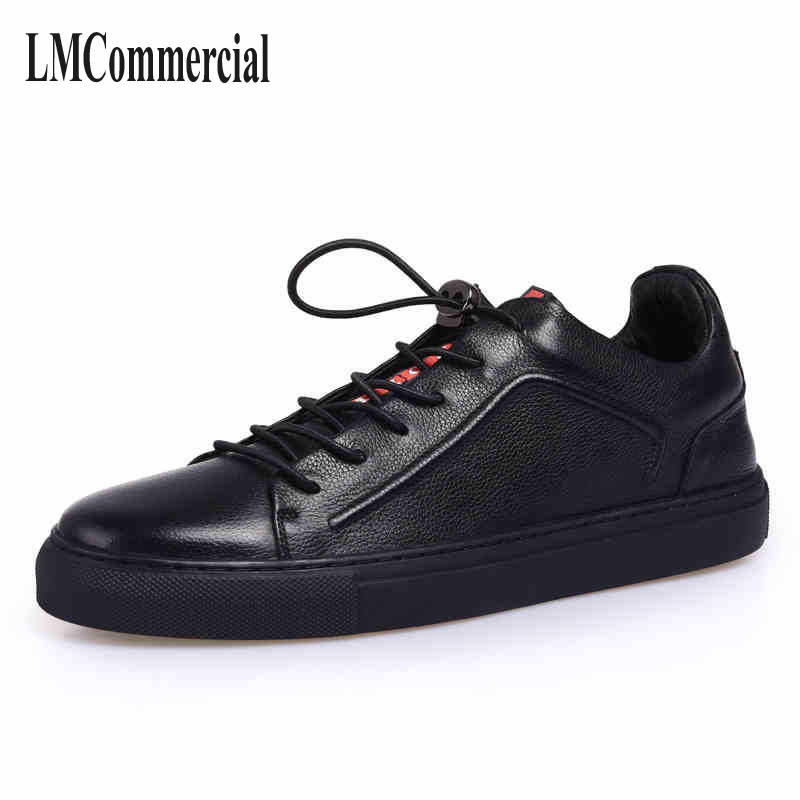 new autumn winter British retro zipper leather shoes breathable sneaker fashion boots men casual shoes,handmade martin boots men s high boots korean shoes autumn winter british retro men shoes front zipper leather shoes breathable