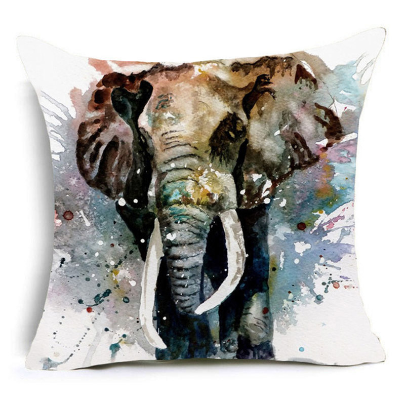 Hyha-Bohemia-Elephant-Polyester-Cushion-Cover-Indian-Style-45x45cm-Affection-Animal-Home-Decorative-Pillow-Cover-for.jpg_640x640 (6)