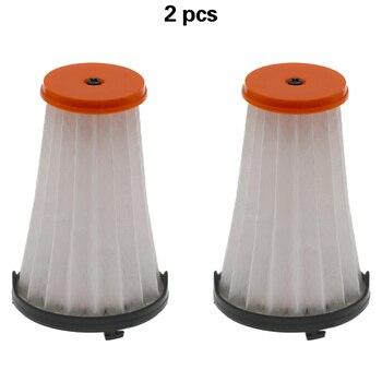 Vacuum Cleaner Filter Set For AEG Electrolux Rapido Ergorapido Cleaning Tool Kit