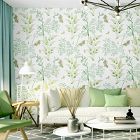 beibehang 3d abstract wallpapers modern wallpaper embossed PVC background wall wallpaper for living room papel de parede