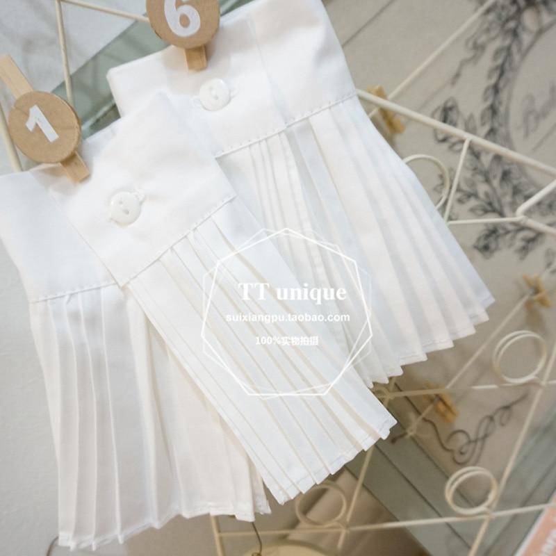eb89ac2746c40 2017 Moda de Nueva Marca diseñador cadena gargantilla vintage Rose aleación  collar de las mujeres collar bohemio manga falsa pendiente mujeres