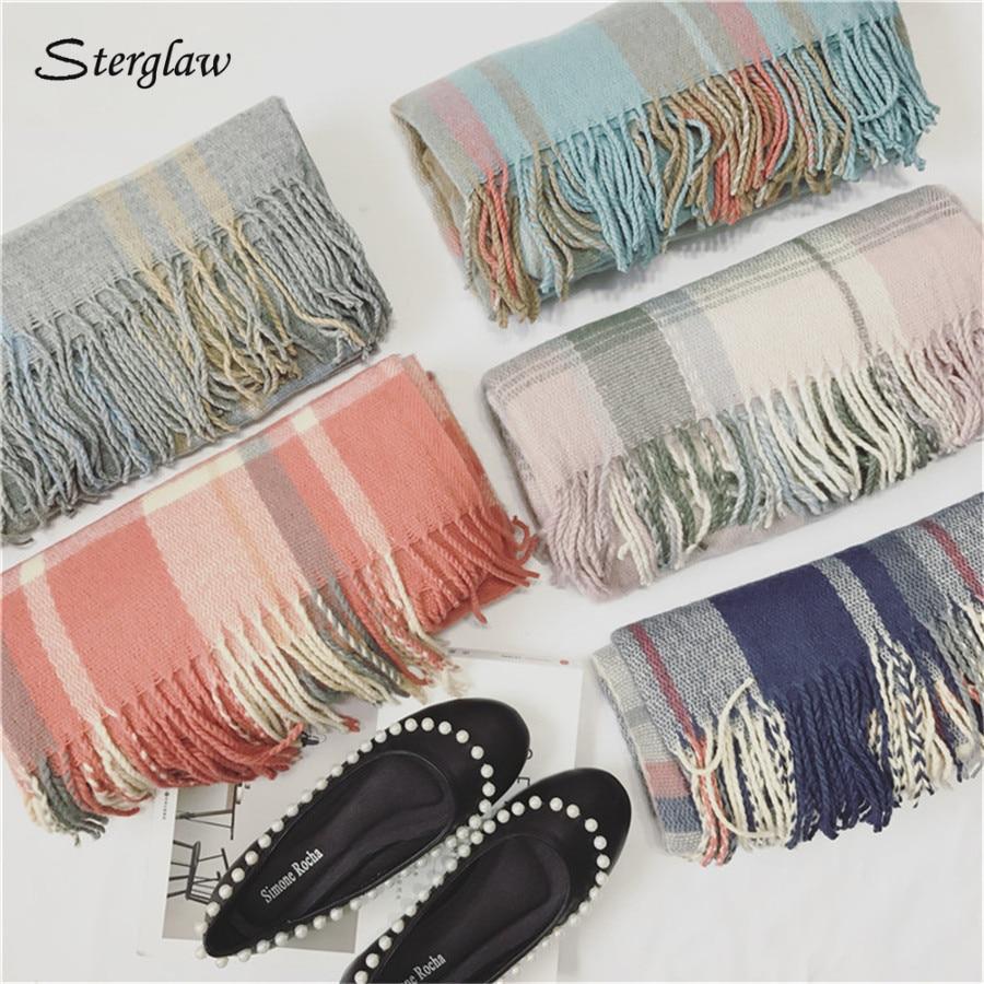 Online kopen wholesale blauw kasjmier sjaal uit china blauw kasjmier sjaal groothandel - Kleur blauw olie ...